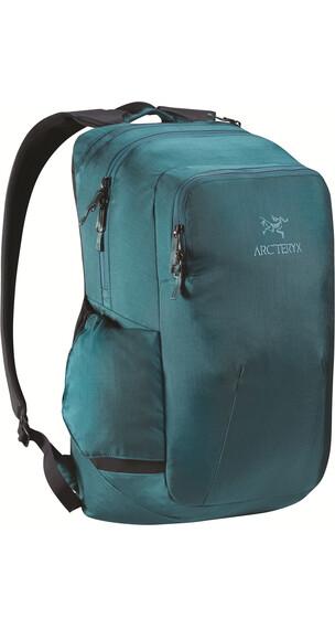 Arc'teryx Pender Backpack Marine